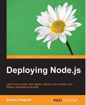 deploying-node.png