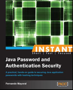java-password.png